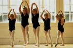 Как не ошибиться в выборе школы танцев?