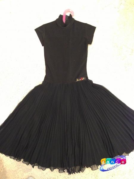Продажа рейтингового платья