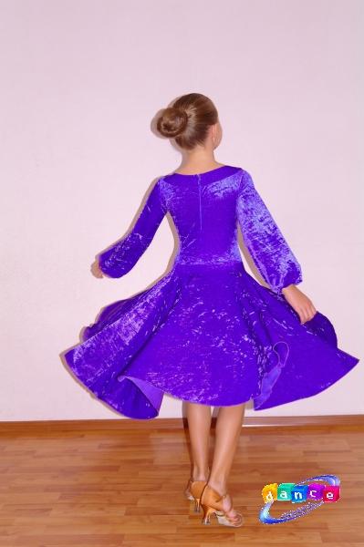 Купить рейтинговые платья екатеринбург