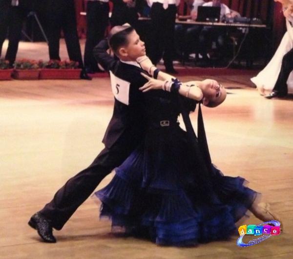 знакомства ищу партнершу по танцам