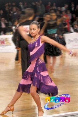 18 дек 2012 Цыганский костюм для танцев