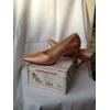 Атласные туфли Supadance стандарт размер 6, 5