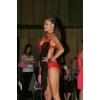 Бальное платье - Латина