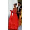 Бальное платье St