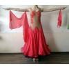 Сногсшибательные платья