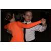 Ищу партнершу для занятий бальными танцами