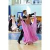 Срочно ищу партнершу по бальным танцам
