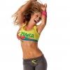 Zumba-фитнес,  Зумба-фитнес ,  танцевальные классы
