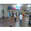 Хип-Хоп Бровары ,  школа танца Universe Dance school