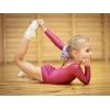 Танцы в Броварах ( Детская хореография )   студия танца Crystal Dance