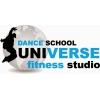 Уроки Брейк данса,  школа брейк данса,  хореография,  акробатика