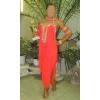 Платье LA Юниоры