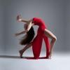 Открыт набор в школу современного танца