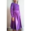 Продам рейтинговое платье