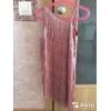 Продаю платье для бальных танцев Ю-1