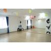 Танцевальный зал,  40 м2
