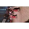 Ищу партера по бальным танцам 2008-2010 г. р.