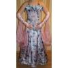 Платье для Стандарта Ю-2,   Молодеж