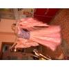 Платья Ю1