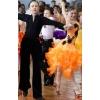 Продам платья для спортивных бальных танцев La,       Ю1