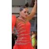 Продам платья для бальных танцев La,  St