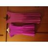 Продам платья (рейтинг - дети)