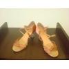 Продам туфли Латина Ю-1