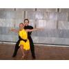 Продам водолазку для бальных танцев Ю-2