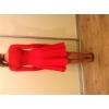 Платье дети 2 рост 134-142