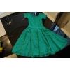Рейтинговое платье - дети 0,   дети 1.