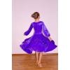 Рейтинговое платье для девочки.    Дети1,    дети 2