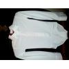 Рубашка-боди рейтинговая 122-60-54(7 лет)