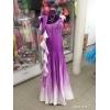 Танцевальное платье(бальные танцы) ,  стандарт