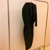 Фрак и брюки
