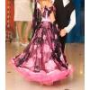 Продам бальное платье для стандарта Ю1