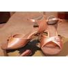 Туфли для бальных танцев.  Латино.  новые