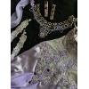 Красивое платье на Standart (Ю2,  Молодёжь)
