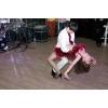Набор в группу по клубным латиноамериканским танцам-сальса