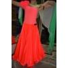 Платье (стандарт)  Ю-1