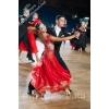 Продам платья для бальных танцев,     La,     St