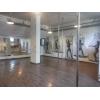 Танцевальные залы в почасовую аренду