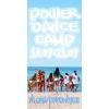 Летний Танцевальный Лагерь POWER DANCE CAMP