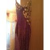 Продажа платья La