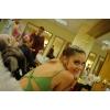 Stretching, Body Ballet, классический танец, пуанты, балетные постановки