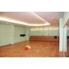 Аренда танцевального зала для танцев и Pole-dance