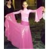 Бальное платье - Стандарт
