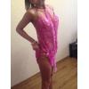Бальное платье La