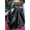 Бальное платье для стандарта