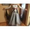 Бальное платье st,   р.   42-44