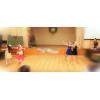 Бальные танцы для детей от 4-х лет.   Москва (ЦАО)